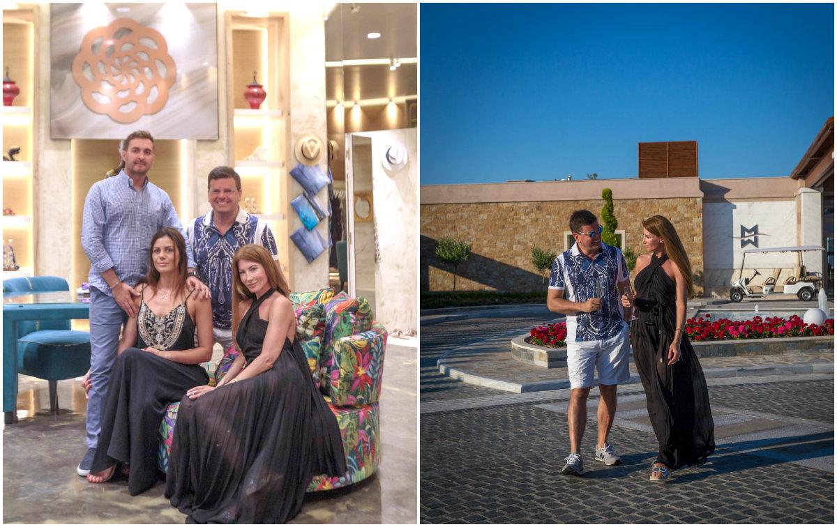 Андрикопулос Константин Андрикопулос рассказал о своей поездке в Грецию Константин Андрикопулос рассказал о своей поездке в Грецию collage 29