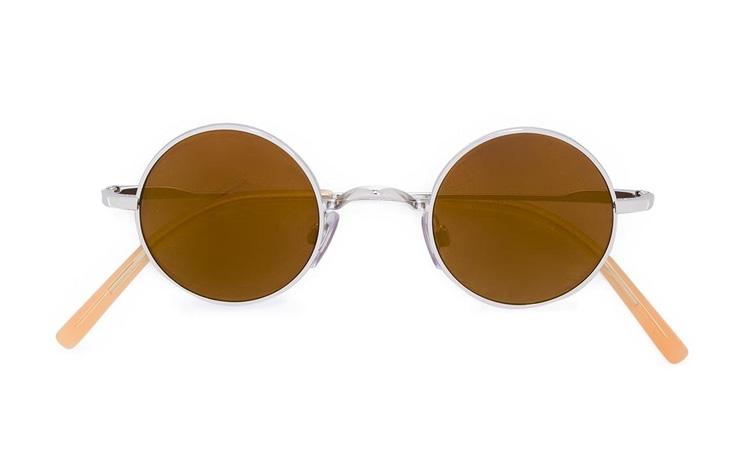 Dolce & Gabbana, £215