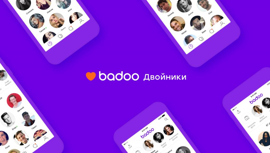 Порно онлайн рунета, копро, порно инцест, русское HD порно