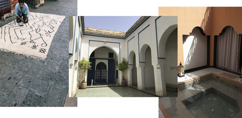 Почему ты хотя бы раз в жизни должна побывать в Марокко? Почему ты хотя бы раз в жизни должна побывать в Марокко? marmakro 2 1 1024x500