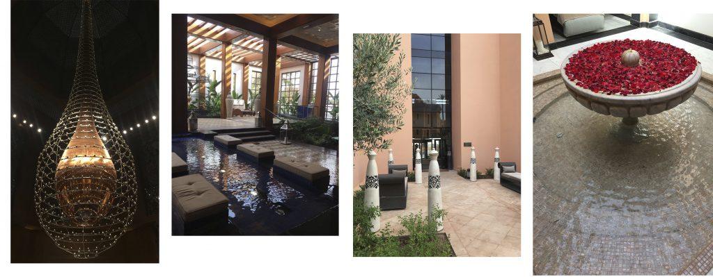 Mövenpick Hotel Mansour Eddahbi Почему ты хотя бы раз в жизни должна побывать в Марокко? Почему ты хотя бы раз в жизни должна побывать в Марокко? marok 5 1024x399