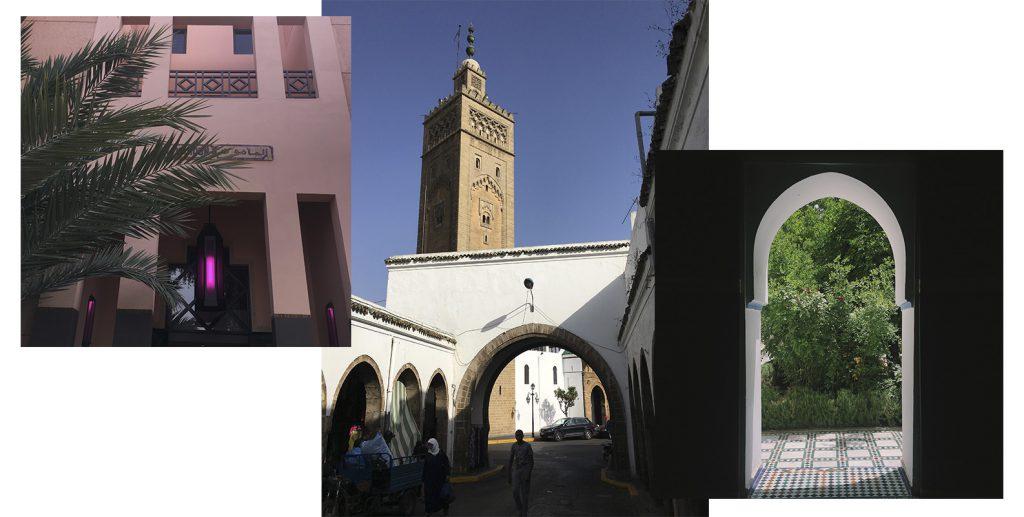Почему ты хотя бы раз в жизни должна побывать в Марокко? Почему ты хотя бы раз в жизни должна побывать в Марокко? marok1 1024x517