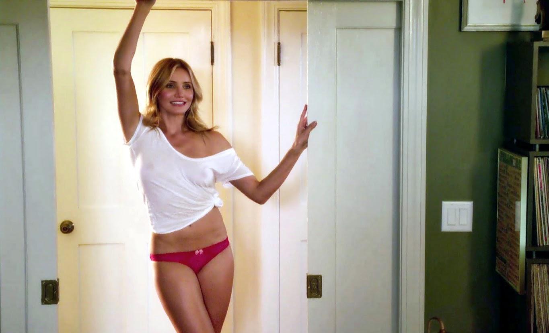 Кто из знаменитостей реально снимался в порно