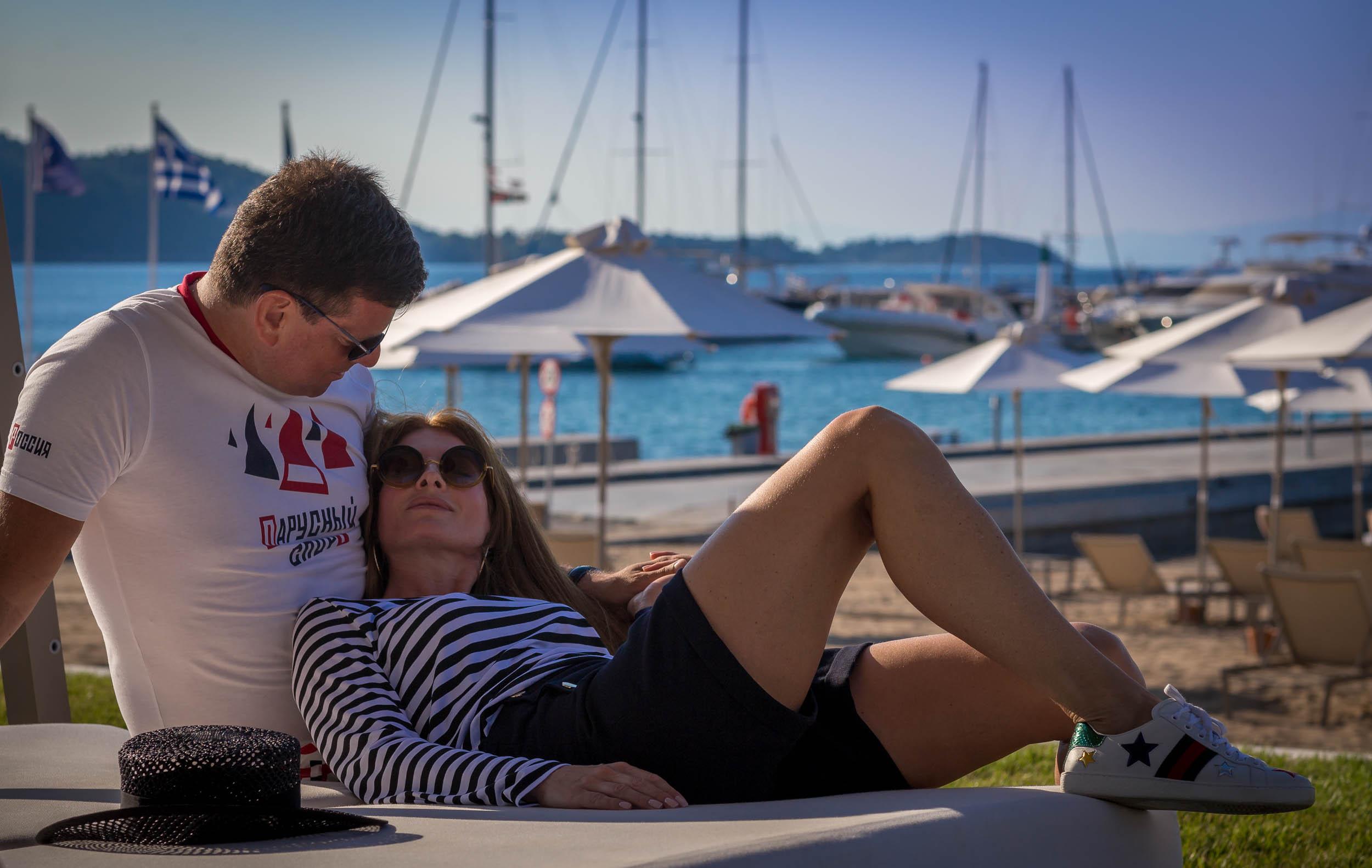 Андрикопулос Константин Андрикопулос рассказал о своей поездке в Грецию Константин Андрикопулос рассказал о своей поездке в Грецию untitled 8 of 56