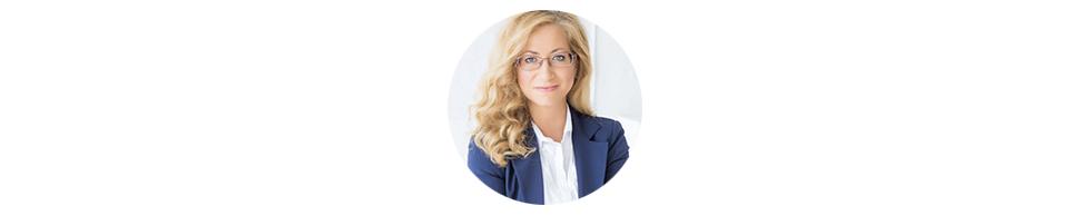 Елена Файкина, астролог