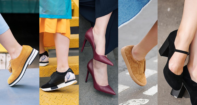Опыт редакции: обувь «Эконика» подойдет для любого случая. Проверено!