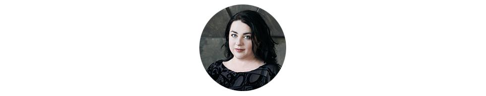 Татьяна Голикова, астролог