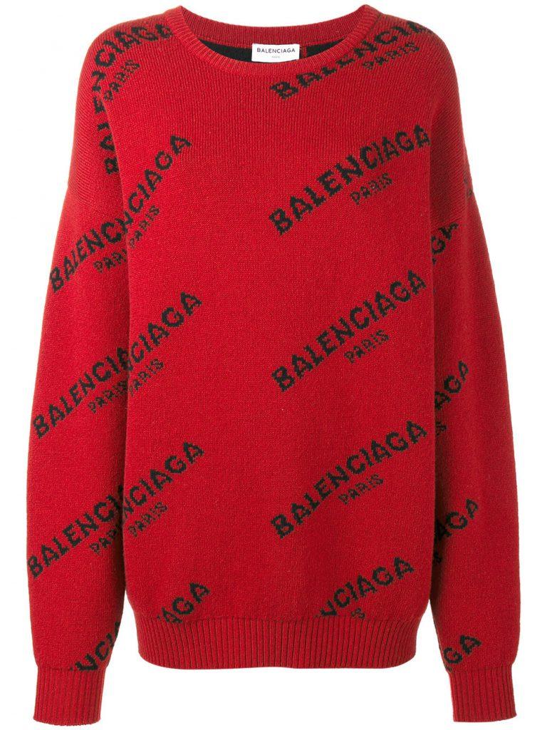 Balenciaga, 25144 p.