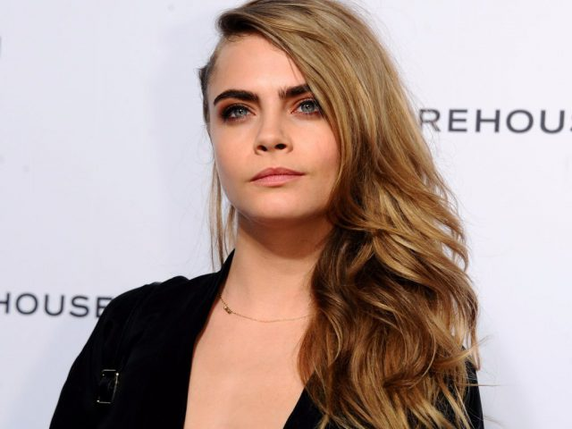 how-cara-delevingne-went-from-massively-successful-model-to-hollywood-starlet-by-age-22-1024x768