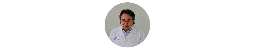 Евгений Макаров, кандидат медицинских наук, пластический хирург, заведующий отделением vip косметологии Института пластической хирургии и косметологии «Ланцетъ»