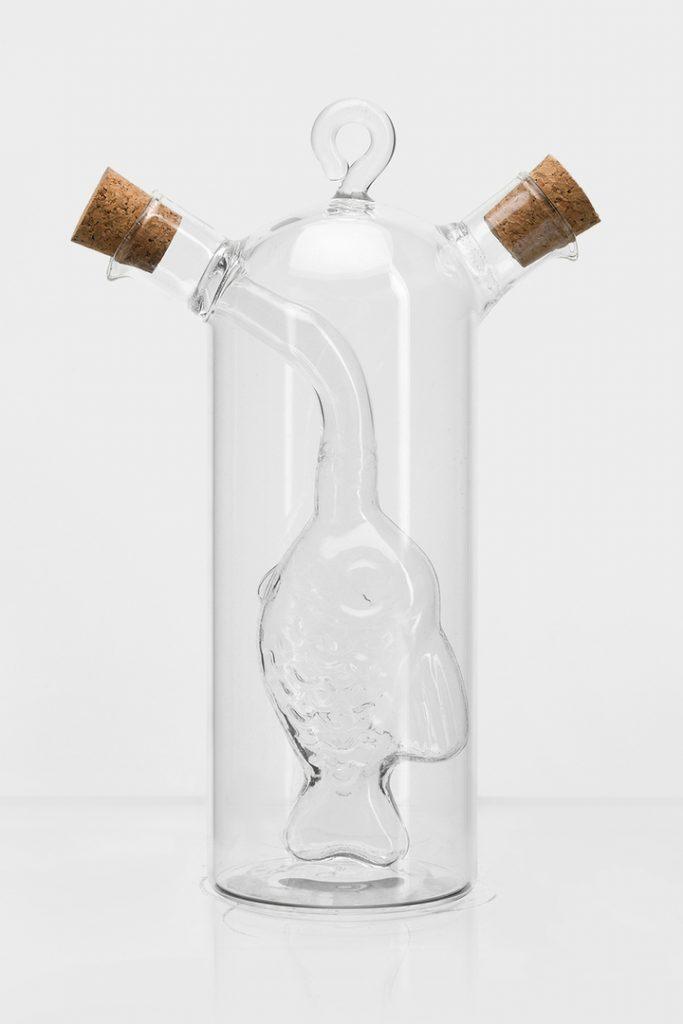 Бутылка для масла (1332 р.)