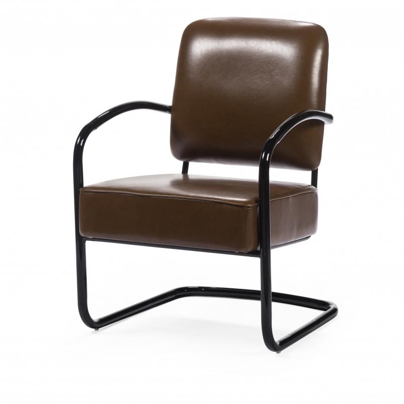 Кресло (13520 р.)
