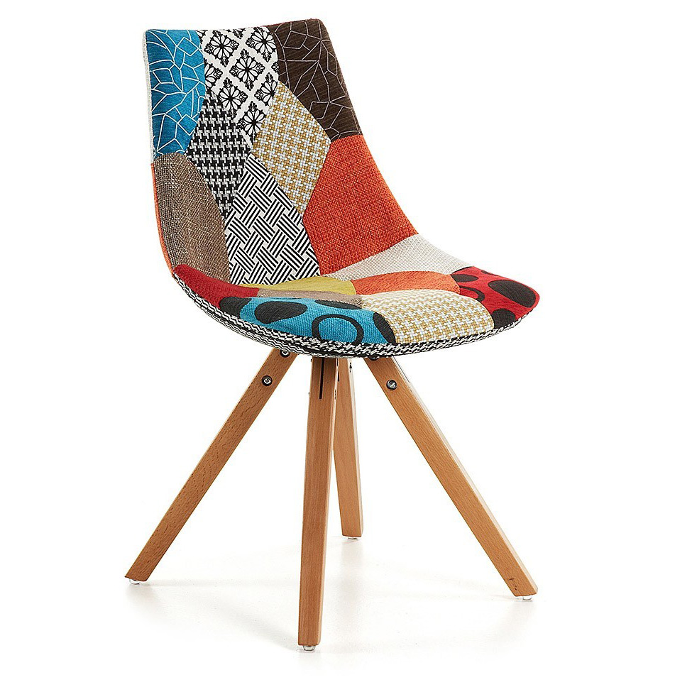 Кресло (16990 р.)