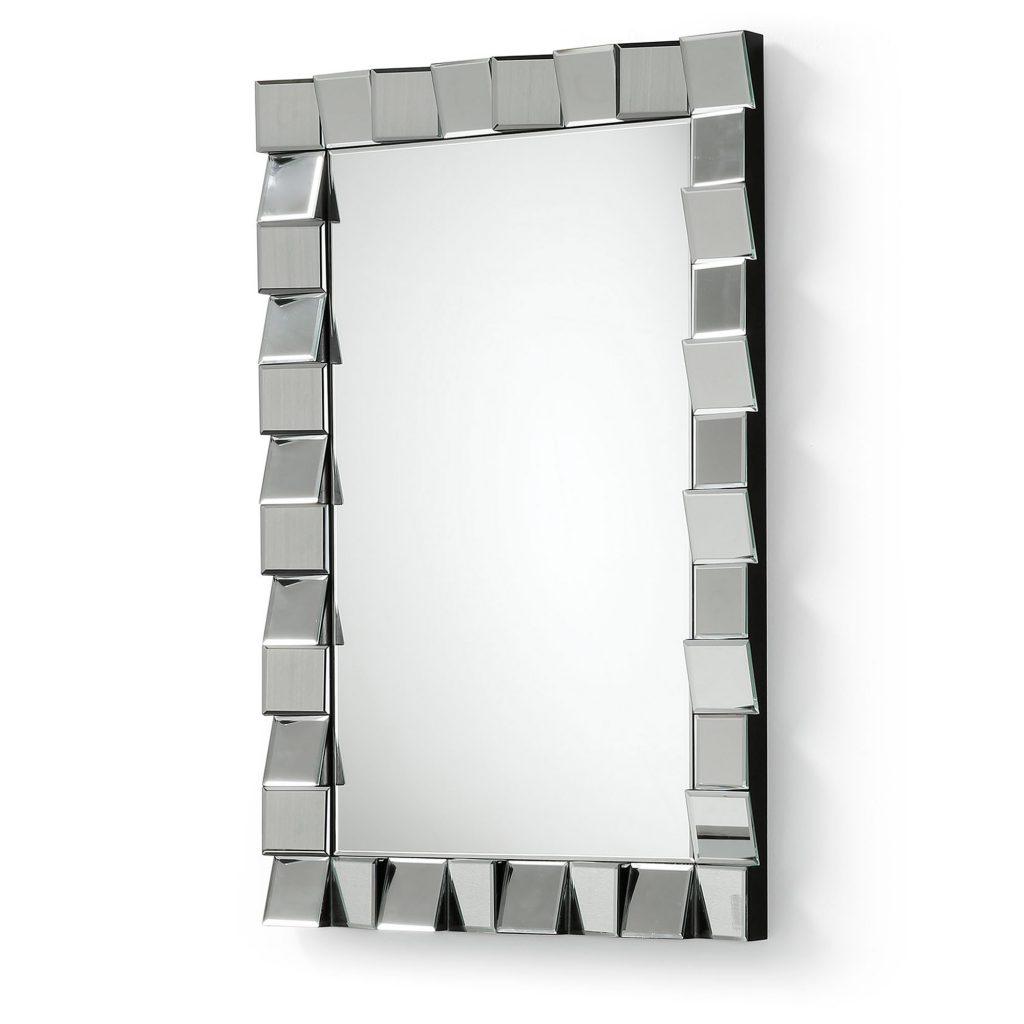 Зеркало (16990 р.)