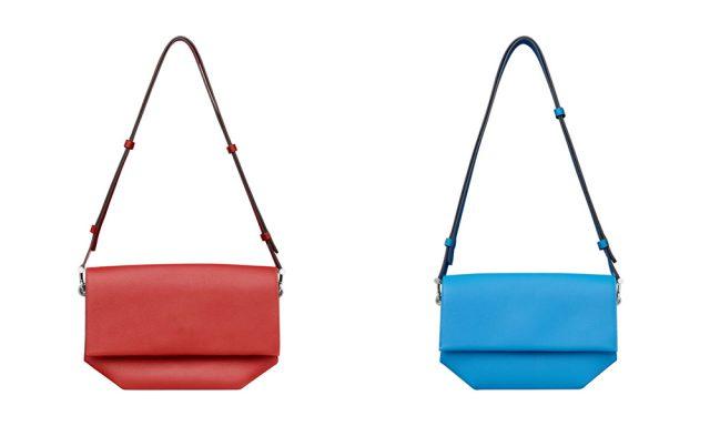 f38595057288 Hermes выпустил новую модель сумки. Что мы о ней знаем?