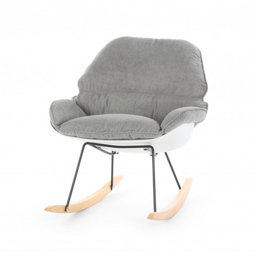 Кресло (23140 р.)