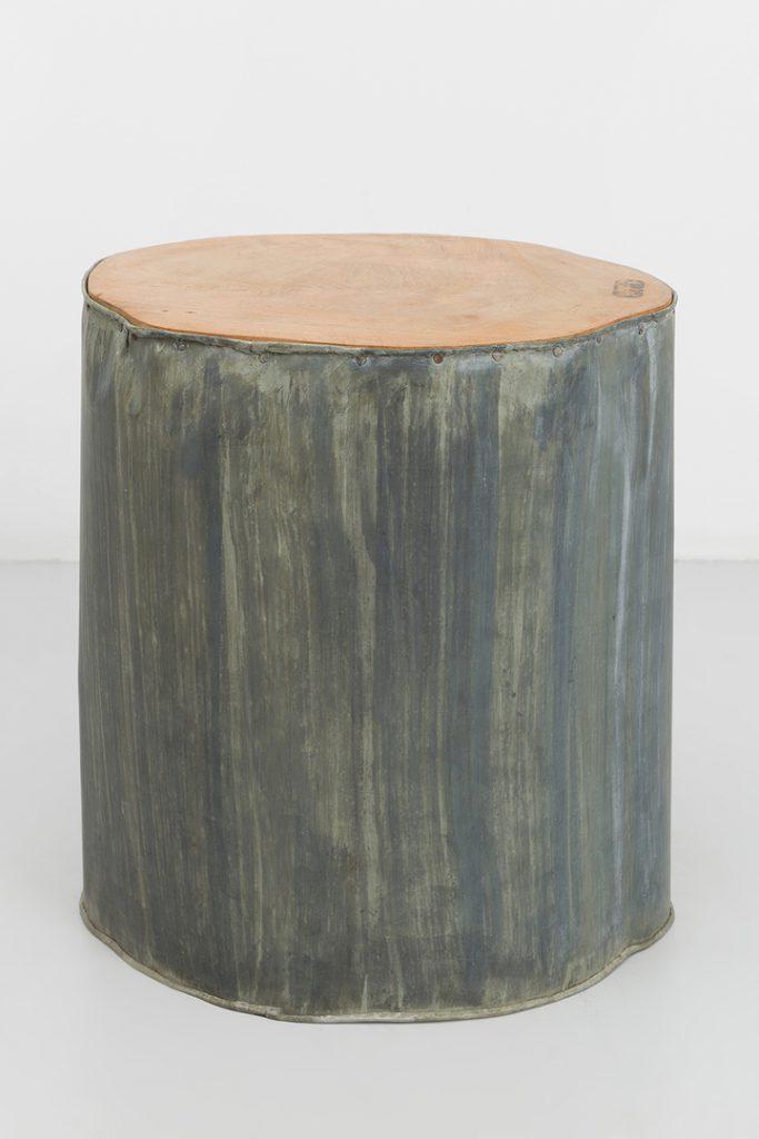 Столик (29041 р.)