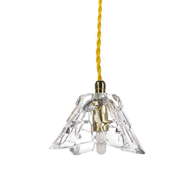 Лампа (2989 р.)