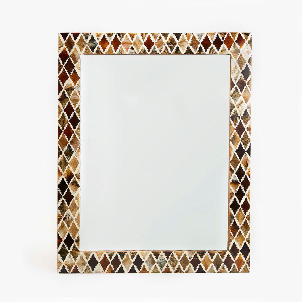 Зеркало (4999 р.)