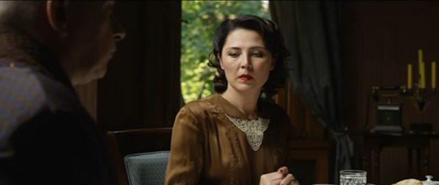Кадр из фильма «Охота на дьявола»