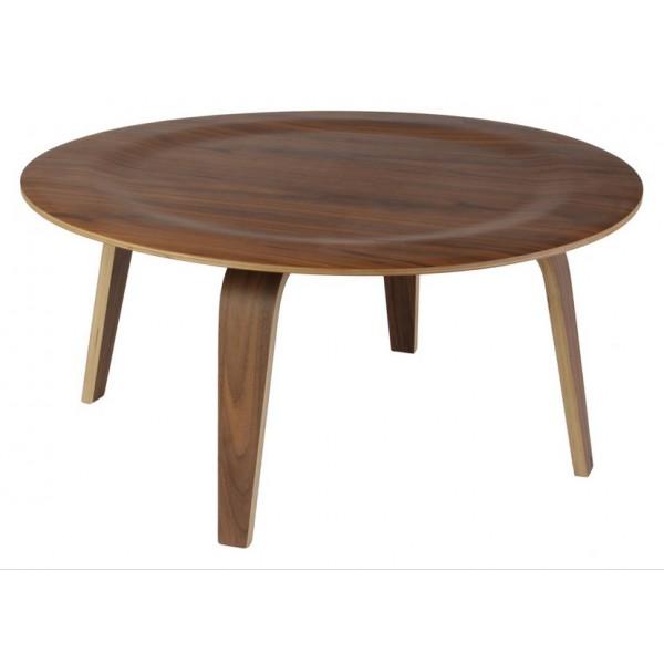 Стол (8500 р.)