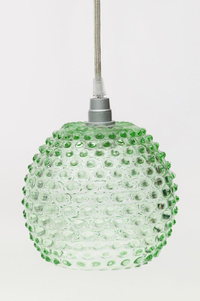 Лампа (9869 р.)