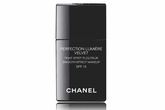 Perfection Lumière Velvet, Chanel