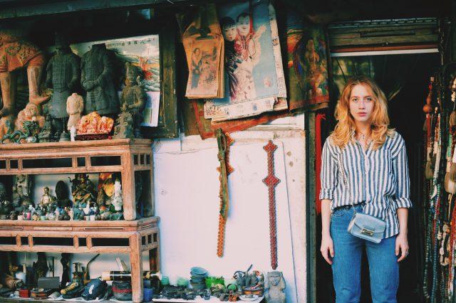 Анастасия Чупина Реальная история: зачем переезжать в Китай и почему это выгодно? Реальная история: зачем переезжать в Китай и почему это выгодно? IMG 7867 640x426