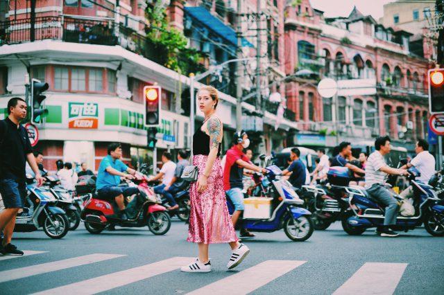 Анастасия Чупина Реальная история: зачем переезжать в Китай и почему это выгодно? Реальная история: зачем переезжать в Китай и почему это выгодно? IMG 7870 640x426