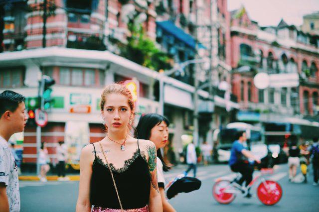 Анастасия Чупина Реальная история: зачем переезжать в Китай и почему это выгодно? Реальная история: зачем переезжать в Китай и почему это выгодно? IMG 7871 640x426