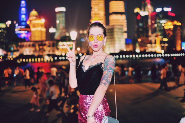 Анастасия Чупина Реальная история: зачем переезжать в Китай и почему это выгодно? Реальная история: зачем переезжать в Китай и почему это выгодно? IMG 7873 1 640x426