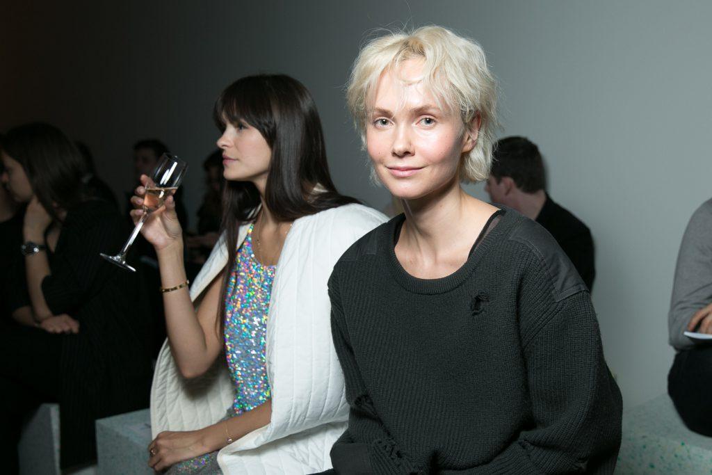 500 главных людей мира моды по версии Business of Fashion