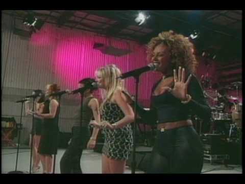 American Music Awards 98