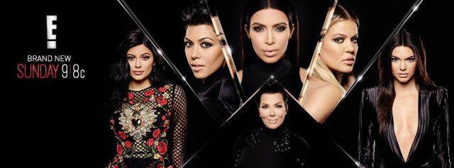 keeping-kardashians-season-11