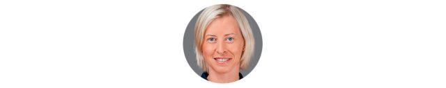 Татьяна Логунова