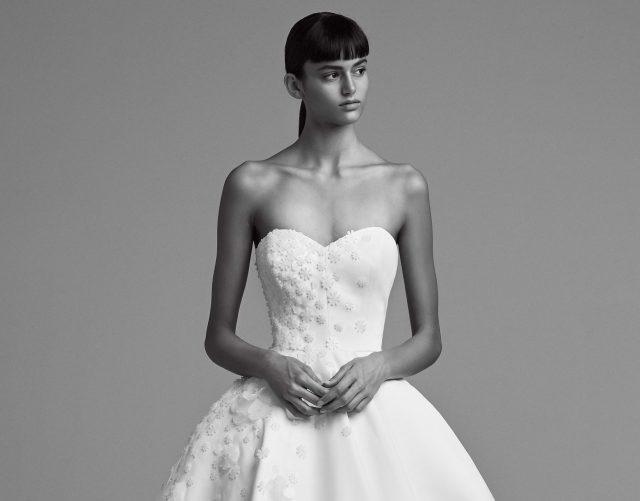 10-viktor-and-rolf-mariage-bridal-fall-2018