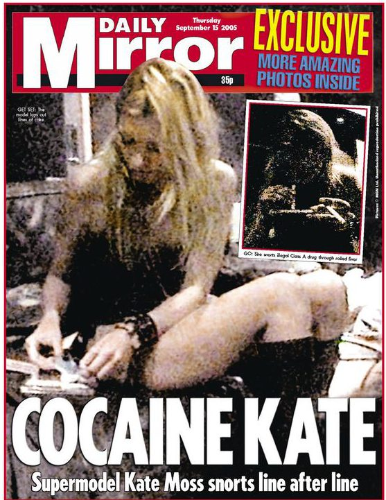 daily-mirror-front-page