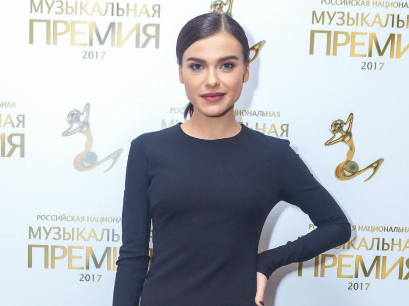 Елена Темникова