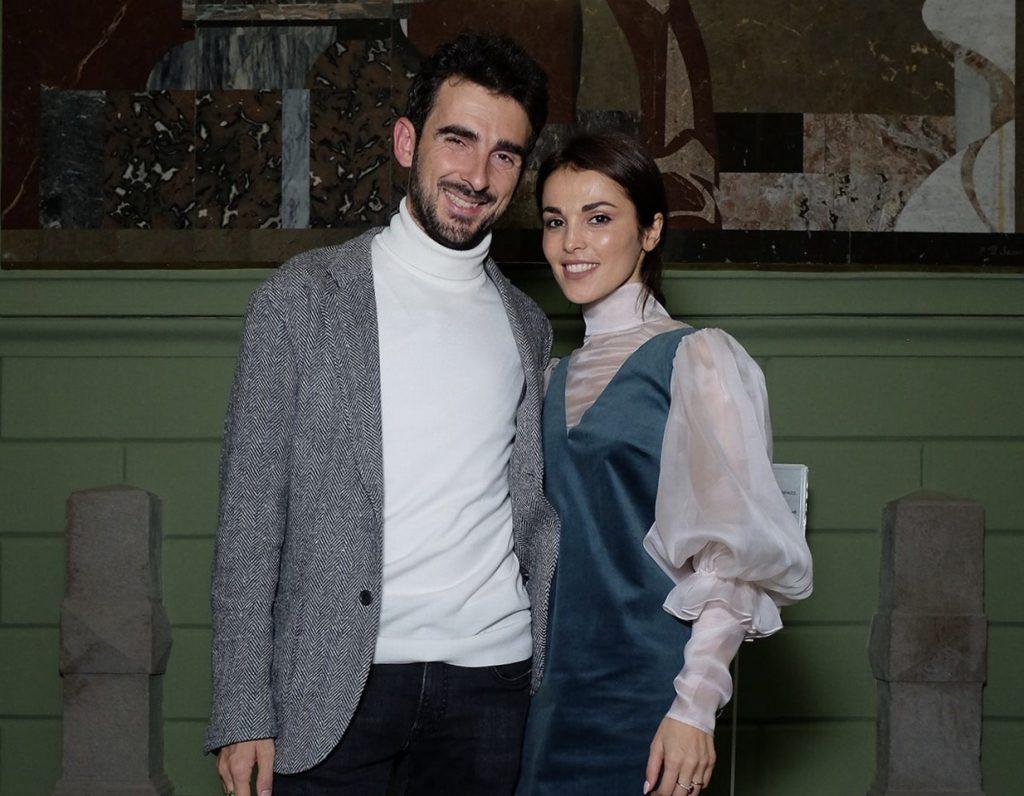 хомо сати казанова выходит замуж за итальянца фото велосипед выбирай бесплатную