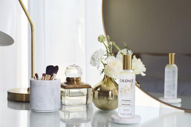 Вода для лица Beauty Elixir, Caudalie