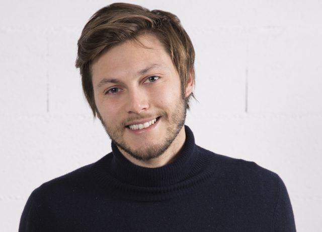 Лука Гонцини