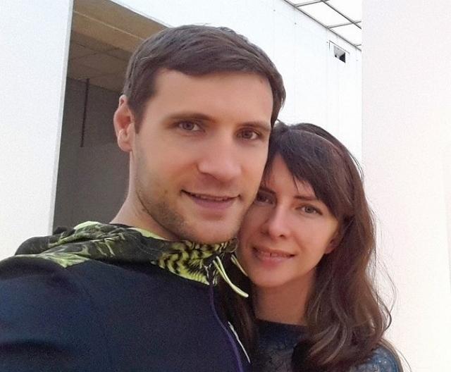 Александр Нелидов о «Доме-2»