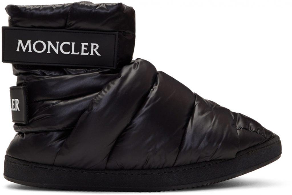 Moncler C