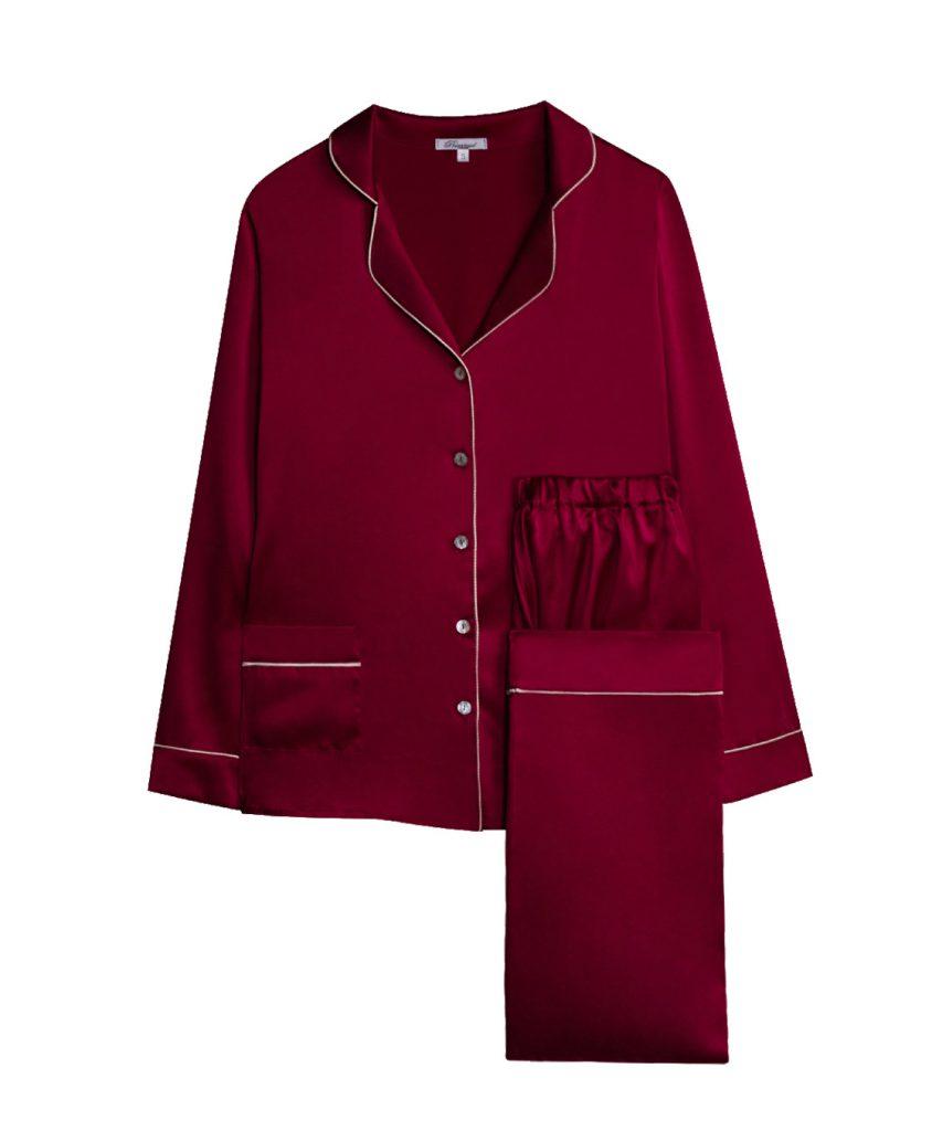 Пижама PRIMROSE, 17500 руб.