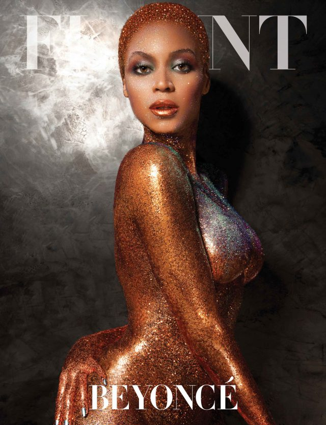 flaunt_beyonce_cover