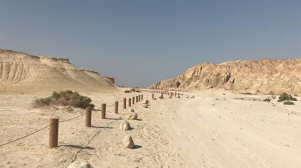 иудейская пустыня Мертвое море, грязь и пустыня: отдохни как Ирина Шейк Мертвое море, грязь и пустыня: отдохни как Ирина Шейк 1 92