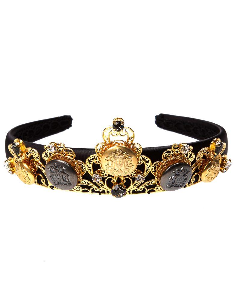 Dolce & Gabbana, 38310 руб., danielonline.ru