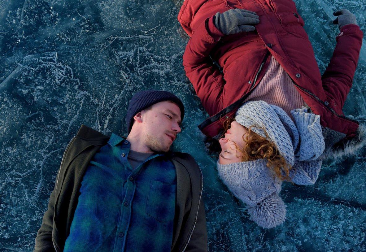Это очень круто: кто присоединился к съемкам фильма «Лед 2»?