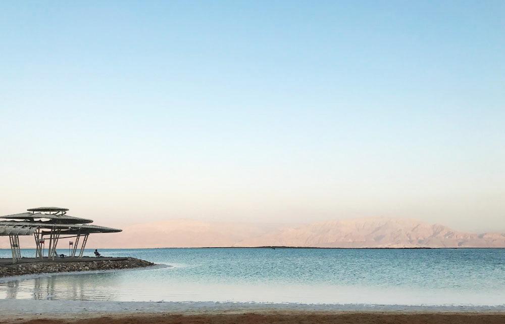 Мертвое море Мертвое море, грязь и пустыня: отдохни как Ирина Шейк Мертвое море, грязь и пустыня: отдохни как Ирина Шейк 6 20