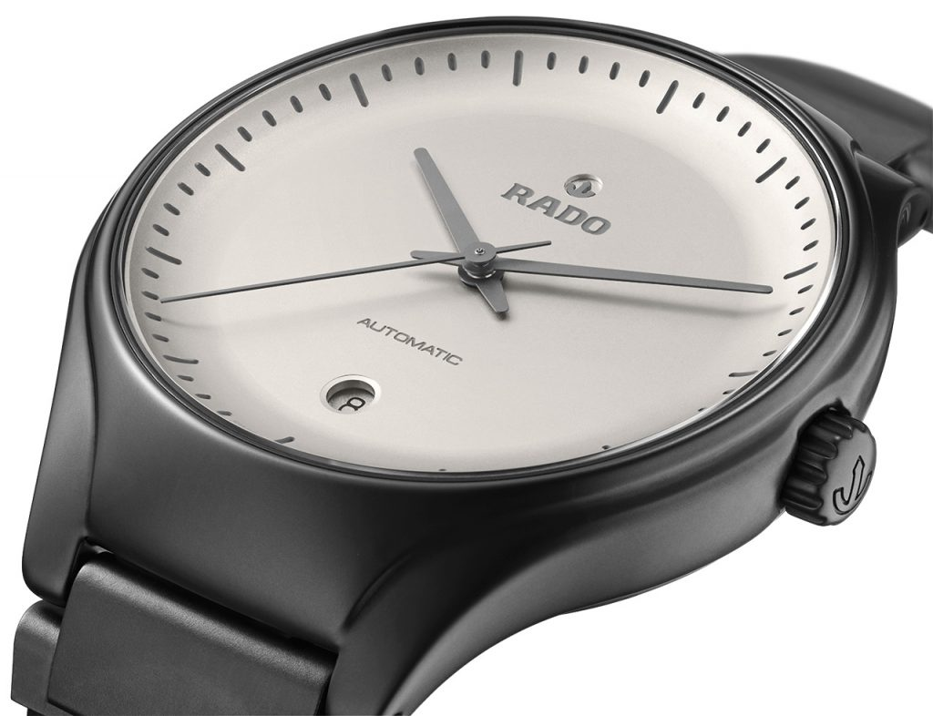 Rado True Cyclo